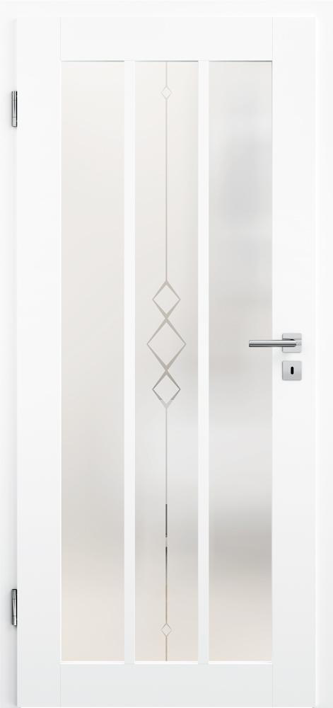 k hnlein t ren k hnlein t ren t ren von k hnlein. Black Bedroom Furniture Sets. Home Design Ideas